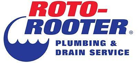 Roto Rooter Promo Codes: Up to 0% off