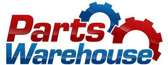 Parts Warehouse Promo Codes: Up to 50% off