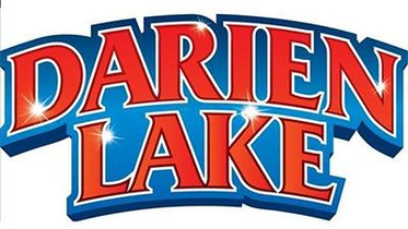 Darien Lake Promo Codes: Up to 65% off
