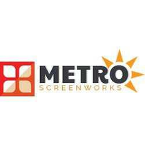 Metro Screenworks Promo Codes: Up to 10% off