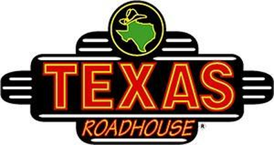 Texas Roadhouse Promo Codes: Up to 100% off