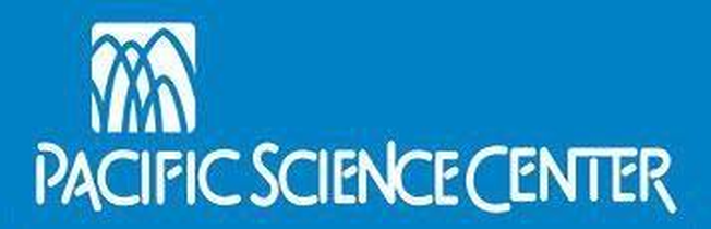 Pacific Science Center Promo Codes: Up to 20% off