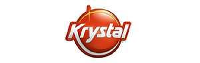 Krystals Promo Codes: Up to 20% off