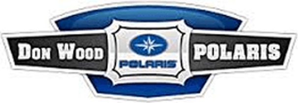 Polaris Parts 123 Promo Codes: Up to 0% off