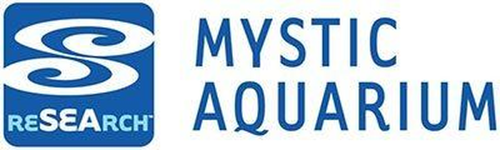 Mystic Aquarium Promo Codes: Up to 54% off