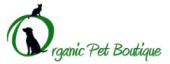 Organic Pet Boutique Promo Codes: Up to 15% off