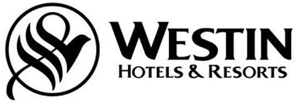 Westin.com Promo Codes: Up to 50% off