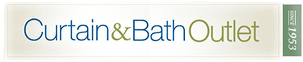 Curtain & Bath Outlet Promo Codes: Up to 50% off