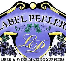 Label Peelers Promo Codes: Up to 45% off