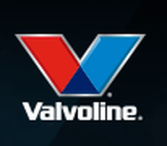 Valvoline.com Promo Codes: Up to 20% off