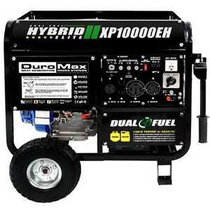 Electric Generator Depot Promo Codes: Up to 15% off