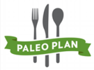 Paleo Plan Promo Codes: Up to 26% off