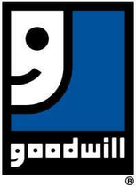 Goodwill.org Promo Codes: Up to 50% off
