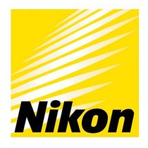Nikon Promo Codes: Up to 50% off