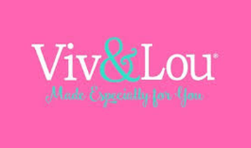 Viv & Lou Promo Codes: Up to 25% off