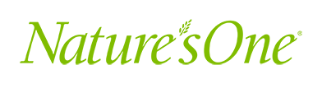Nature's One Promo Codes: Up to 10% off