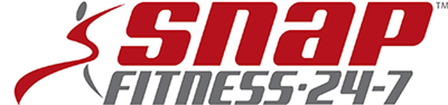 Snap Fitness Promo Codes: Up to 50% off