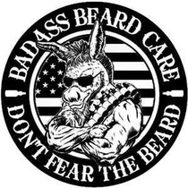 Badass Beard Care Promo Codes: Up to 0% off