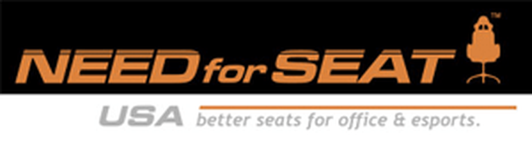 Needforseat Promo Codes: Up to 25% off