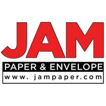 Jam Paper Promo Codes: Up to 20% off
