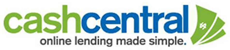 Cash Central Promo Codes: Up to 30% off