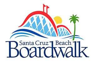 Santa Cruz Boardwalk Promo Codes: Up to 50% off