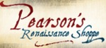 Pearson's Renaissance Shoppe Promo Codes: Up to 0% off