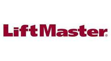 Liftmaster.com Promo Codes: Up to 25% off