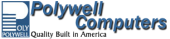 Polywell Computers Promo Codes: Up to 0% off