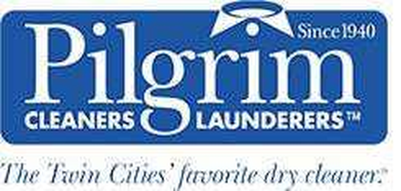 Pilgrim Cleaners Promo Codes: Up to 25% off