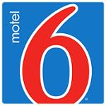 Motel 6 Promo Codes: Up to 10% off