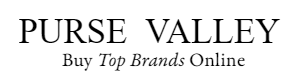 Purse Valley Promo Codes: Up to 0% off