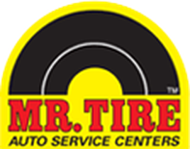 Mr Tire Promo Codes: Up to 20% off