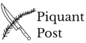 Piquant Post Promo Codes: Up to 10% off