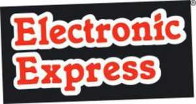 Electronic Express Promo Codes: Up to 80% off