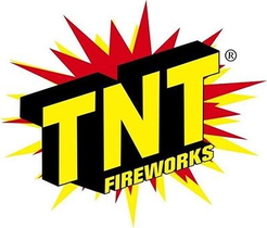 Tnt Fireworks Promo Codes: Up to 0% off