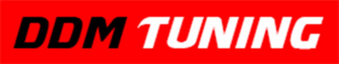 Ddm Tuning Promo Codes: Up to 99% off