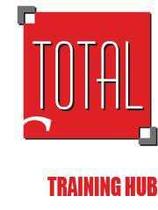Total Seminars Promo Codes: Up to 50% off