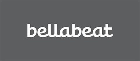 Bellabeat.com Promo Codes: Up to 30% off