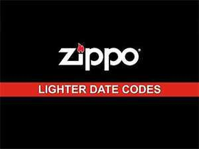 Zippo.com Promo Codes: Up to 50% off