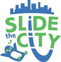 Slide The City Promo Codes: Up to 20% off