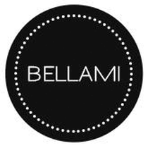 Bellami Promo Codes: Up to 78% off