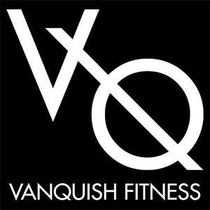 Vanquish Fitness Promo Codes: Up to 50% off