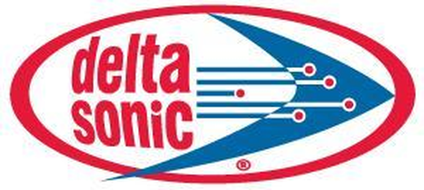 Delta Sonic Promo Codes: Up to 45% off