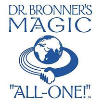 Dr Bronner's Promo Codes: Up to 20% off