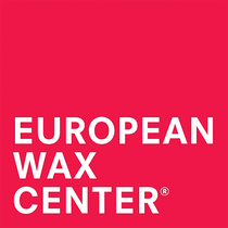 European Wax Center Promo Codes: Up to 50% off