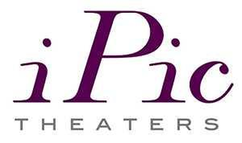 Ipic Theater Promo Codes: Up to 30% off