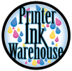 Printer Ink Warehouse Promo Codes: Up to 0% off