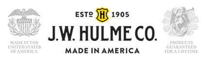 Jw Hulme Promo Codes: Up to 50% off