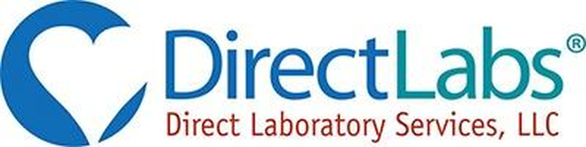 Direct Labs Promo Codes: Up to 80% off